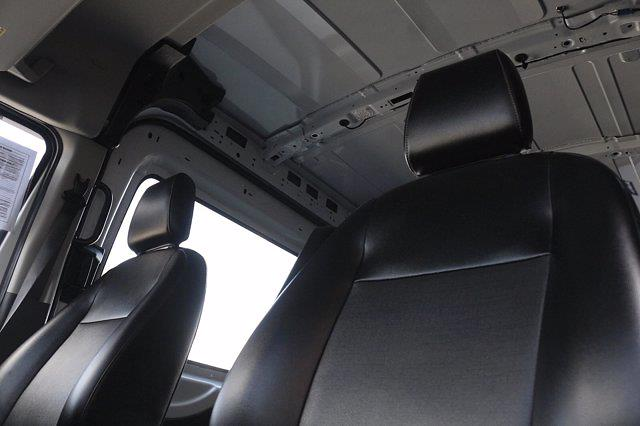 2020 Ford Transit 250 Med Roof 4x2, Empty Cargo Van #P18120 - photo 23