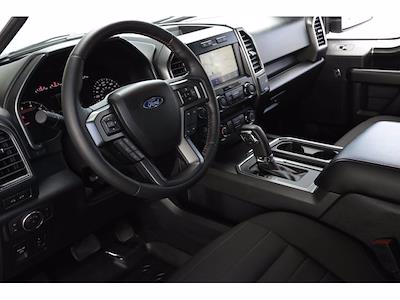 2019 Ford F-150 SuperCrew Cab 4x4, Pickup #P18220 - photo 28