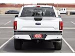 2019 Ford F-150 SuperCrew Cab 4x4, Pickup #P18220 - photo 21