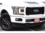 2019 Ford F-150 SuperCrew Cab 4x4, Pickup #P18220 - photo 6