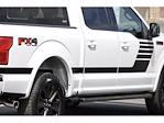 2019 Ford F-150 SuperCrew Cab 4x4, Pickup #P18220 - photo 17