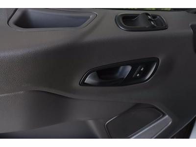 2020 Ford Transit 250 Med Roof 4x2, Empty Cargo Van #P18246 - photo 23