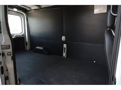 2020 Ford Transit 250 Med Roof 4x2, Empty Cargo Van #P18246 - photo 4