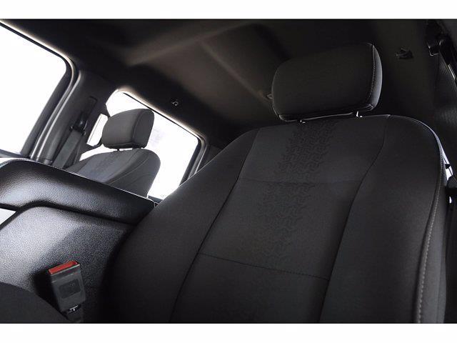 2018 Ford F-150 SuperCrew Cab 4x2, Pickup #P18253 - photo 21