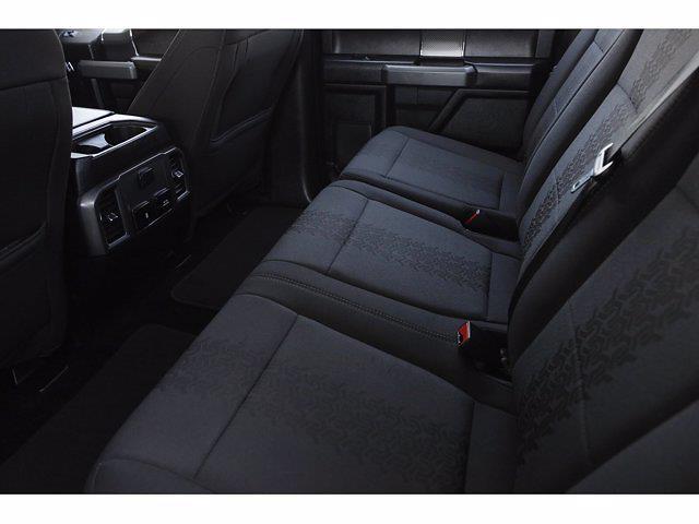 2018 Ford F-150 SuperCrew Cab 4x2, Pickup #P18253 - photo 22