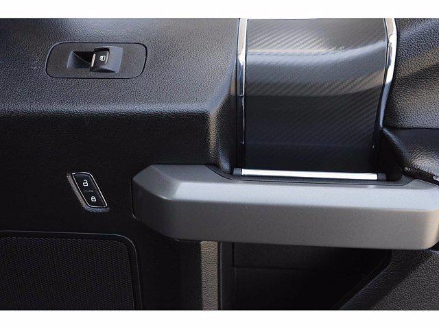 2018 Ford F-150 SuperCrew Cab 4x2, Pickup #P18253 - photo 3