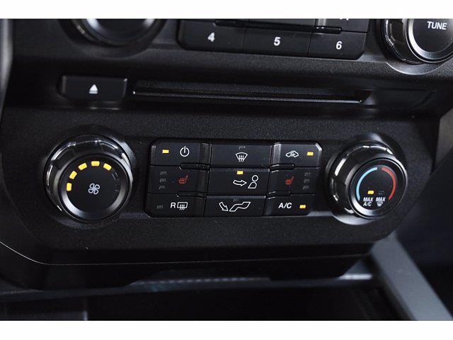 2018 Ford F-150 SuperCrew Cab 4x2, Pickup #P18253 - photo 8
