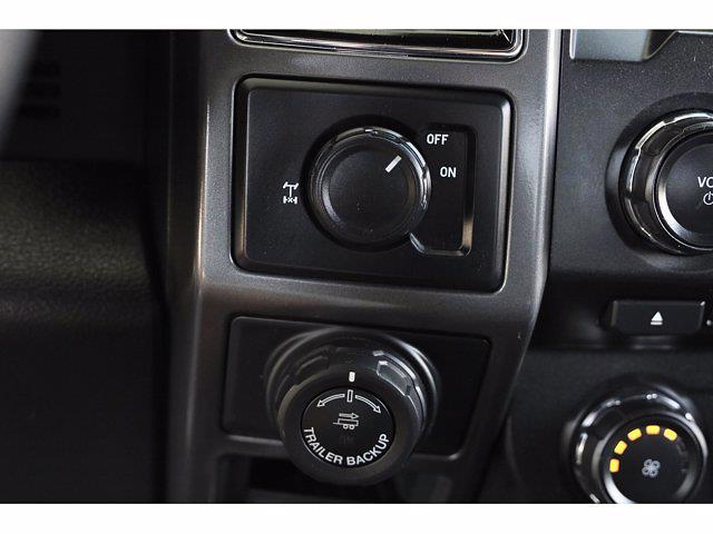 2018 Ford F-150 SuperCrew Cab 4x2, Pickup #P18253 - photo 10