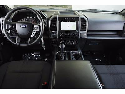 2018 Ford F-150 SuperCrew Cab 4x2, Pickup #P18253 - photo 23