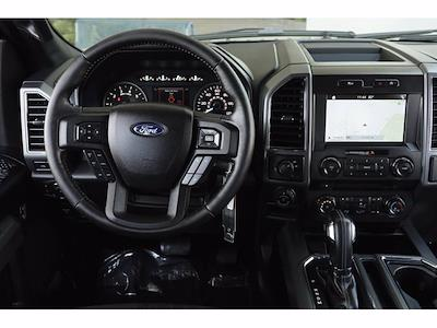 2018 Ford F-150 SuperCrew Cab 4x2, Pickup #P18253 - photo 24