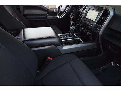 2018 Ford F-150 SuperCrew Cab 4x2, Pickup #P18253 - photo 25