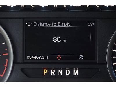 2018 Ford F-150 SuperCrew Cab 4x2, Pickup #P18253 - photo 18