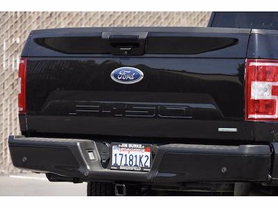 2018 Ford F-150 SuperCrew Cab 4x2, Pickup #P18253 - photo 9