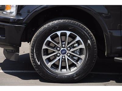 2018 Ford F-150 SuperCrew Cab 4x2, Pickup #P18253 - photo 17