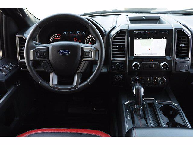 2019 Ford F-150 SuperCrew Cab 4x4, Pickup #P18254 - photo 26