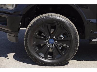 2019 Ford F-150 SuperCrew Cab 4x4, Pickup #P18254 - photo 19