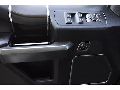 2019 Ford F-150 SuperCrew Cab 4x4, Pickup #P18254 - photo 21