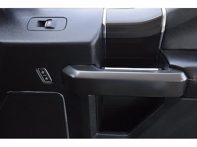 2019 Ford F-150 SuperCrew Cab 4x4, Pickup #P18254 - photo 2