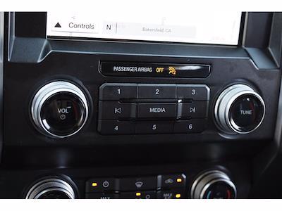 2019 Ford F-150 SuperCrew Cab 4x4, Pickup #P18254 - photo 6