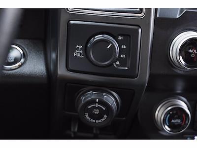 2019 Ford F-150 SuperCrew Cab 4x4, Pickup #P18254 - photo 9