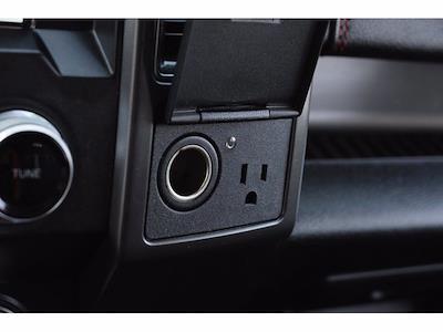 2019 Ford F-150 SuperCrew Cab 4x4, Pickup #P18254 - photo 11