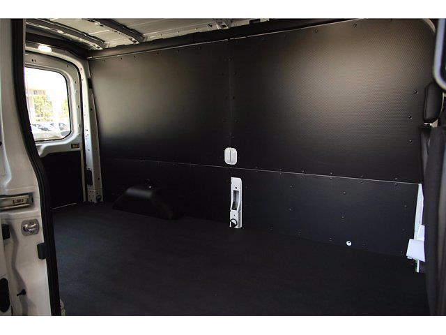 2020 Ford Transit 250 Med Roof 4x2, Empty Cargo Van #P18267 - photo 16