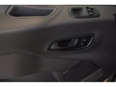 2020 Ford Transit 250 Med Roof 4x2, Empty Cargo Van #P18267 - photo 14