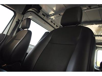 2020 Ford Transit 250 Med Roof 4x2, Empty Cargo Van #P18267 - photo 15