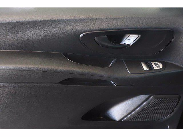 2019 Mercedes-Benz Metris 4x2, Passenger Wagon #P18272 - photo 11