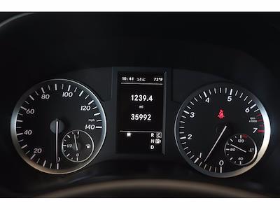 2019 Mercedes-Benz Metris 4x2, Passenger Wagon #P18272 - photo 22