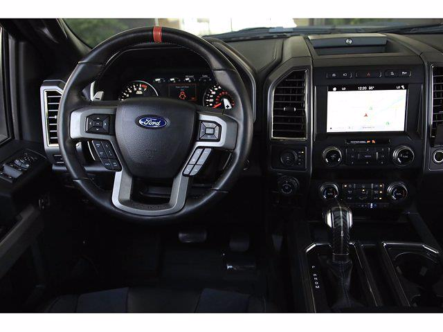 2019 Ford F-150 SuperCrew Cab 4x4, Pickup #P18295 - photo 13