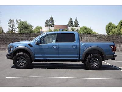 2019 Ford F-150 SuperCrew Cab 4x4, Pickup #P18295 - photo 25