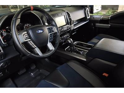 2019 Ford F-150 SuperCrew Cab 4x4, Pickup #P18295 - photo 33