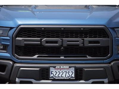 2019 Ford F-150 SuperCrew Cab 4x4, Pickup #P18295 - photo 10