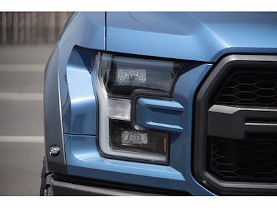 2019 Ford F-150 SuperCrew Cab 4x4, Pickup #P18295 - photo 12