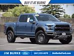 2019 Ford F-150 SuperCrew Cab 4x4, Pickup #P18295 - photo 1