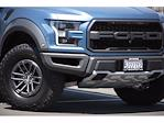 2019 Ford F-150 SuperCrew Cab 4x4, Pickup #P18295 - photo 4