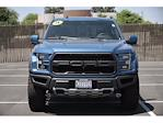 2019 Ford F-150 SuperCrew Cab 4x4, Pickup #P18295 - photo 6