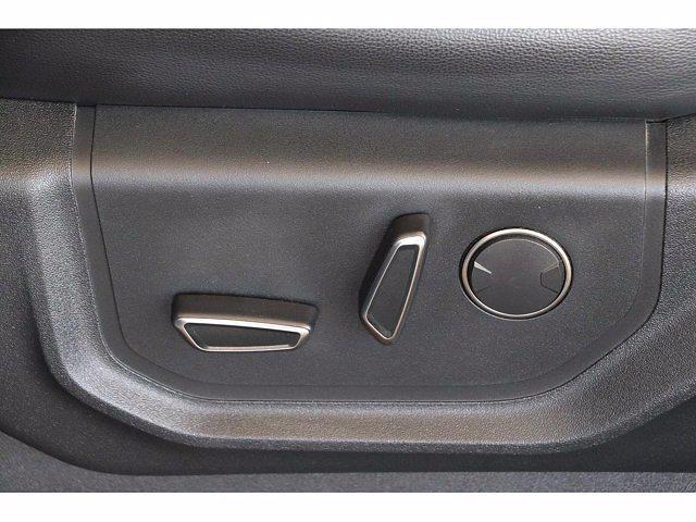 2019 Ford F-150 SuperCrew Cab 4x4, Pickup #P18325 - photo 13