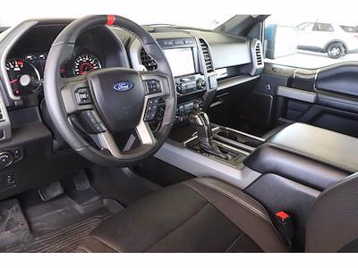 2019 Ford F-150 SuperCrew Cab 4x4, Pickup #P18325 - photo 10