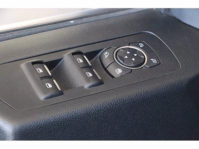 2019 Ford F-150 SuperCrew Cab 4x4, Pickup #P18325 - photo 12