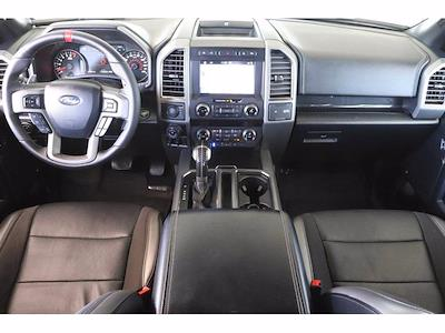 2019 Ford F-150 SuperCrew Cab 4x4, Pickup #P18325 - photo 15