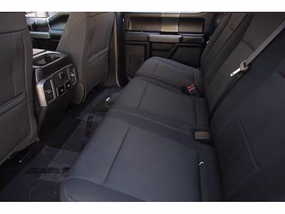 2018 Ford F-150 SuperCrew Cab 4x4, Pickup #P18341 - photo 15