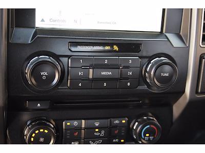 2018 Ford F-150 SuperCrew Cab 4x4, Pickup #P18341 - photo 21