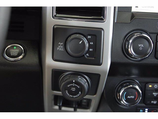 2019 Ford F-150 SuperCrew Cab 4x4, Pickup #P18372 - photo 22