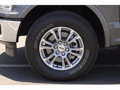 2019 Ford F-150 SuperCrew Cab 4x4, Pickup #P18372 - photo 10