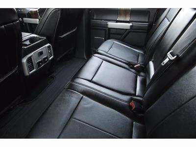 2019 Ford F-150 SuperCrew Cab 4x4, Pickup #P18372 - photo 14