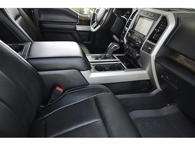 2019 Ford F-150 SuperCrew Cab 4x4, Pickup #P18372 - photo 17