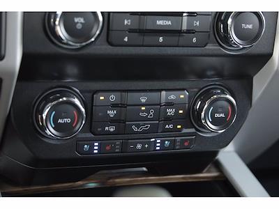 2019 Ford F-150 SuperCrew Cab 4x4, Pickup #P18372 - photo 21