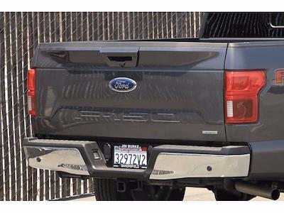 2019 Ford F-150 SuperCrew Cab 4x4, Pickup #P18372 - photo 5